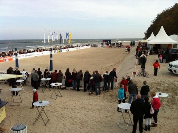 Hauptstrand-Sellin-Beach-Polo-Cup-2010